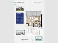 Apartment for sale 1 bedroom in Bertrange - Ref. 6818876