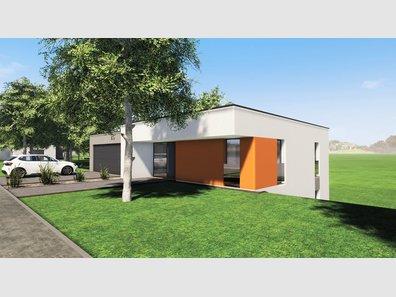 Detached house for sale 3 bedrooms in Reisdorf - Ref. 6822972