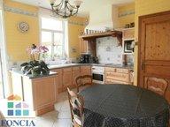 Maison à vendre à Béthune - Réf. 5127228