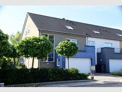 Maison jumelée à vendre 4 Chambres à Rippweiler - Réf. 5000252