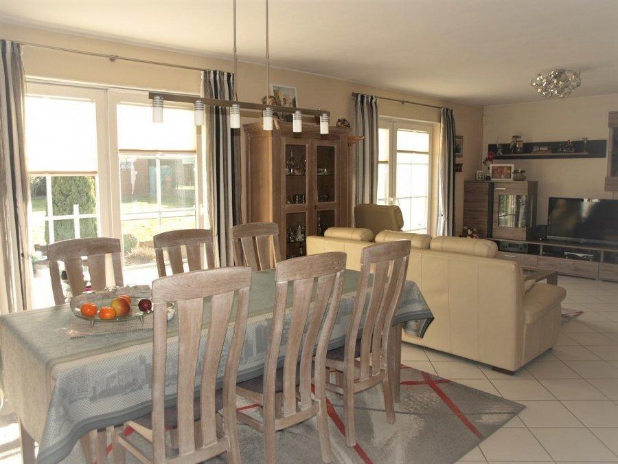 einfamilienhaus kaufen 8 zimmer 145 m² perl foto 4