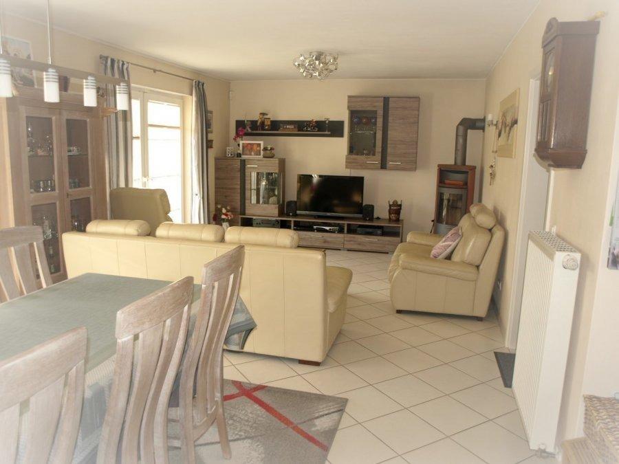 einfamilienhaus kaufen 8 zimmer 145 m² perl foto 5