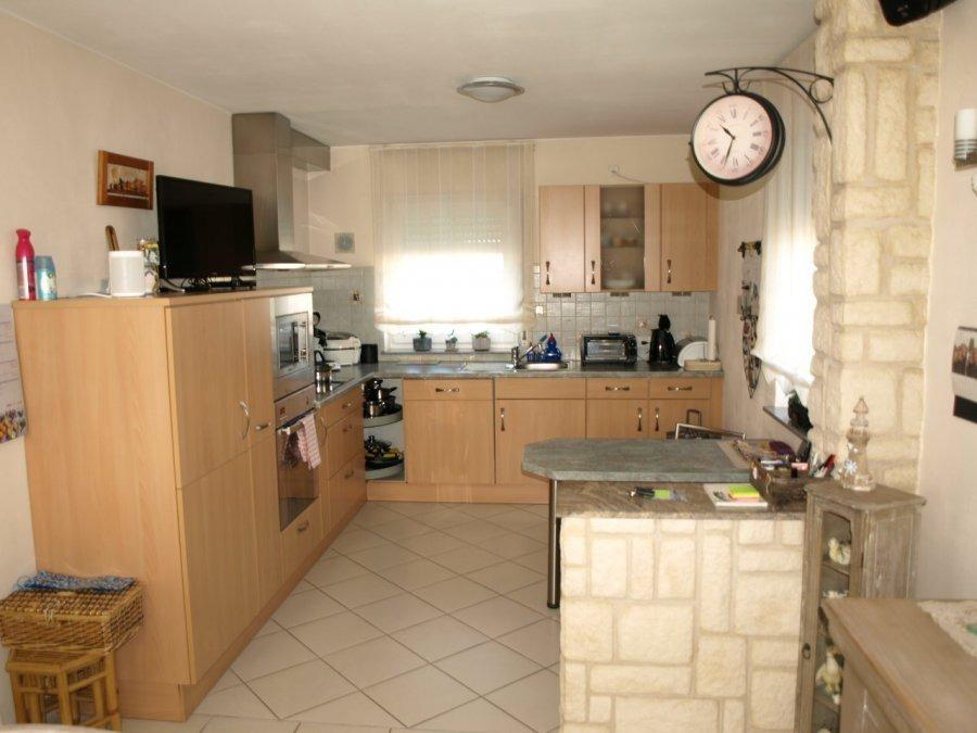 einfamilienhaus kaufen 8 zimmer 145 m² perl foto 7