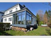 Maison individuelle à vendre 5 Chambres à Bridel - Réf. 6319164