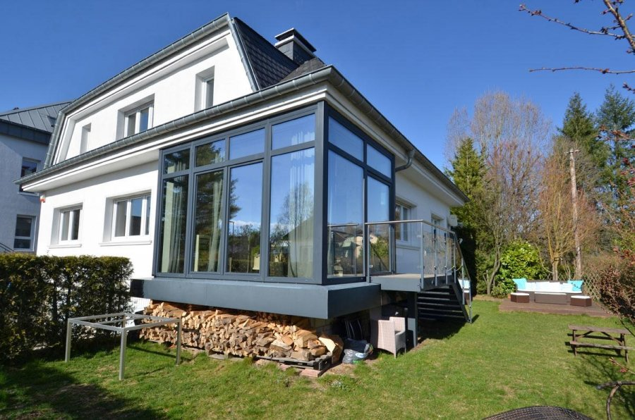 detached house for buy 5 bedrooms 225 m² bridel photo 1