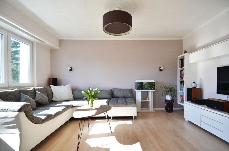 detached house for buy 5 bedrooms 225 m² bridel photo 5