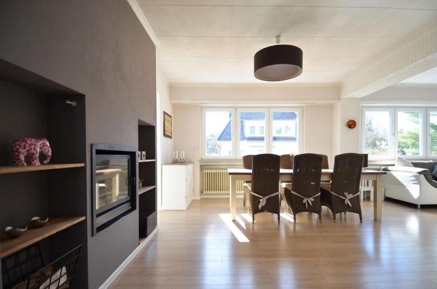 detached house for buy 5 bedrooms 225 m² bridel photo 4