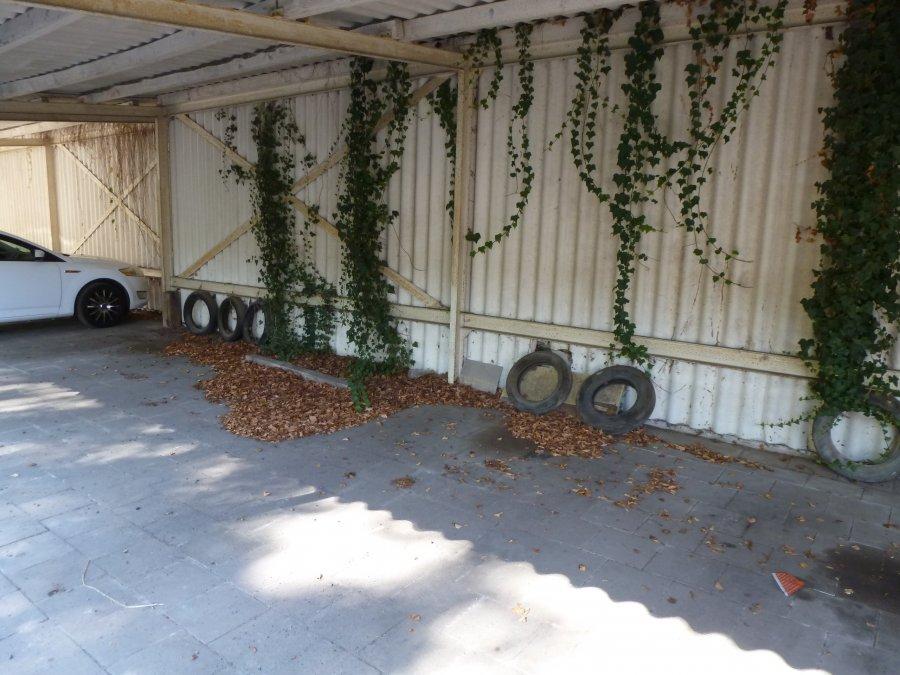 garage-parkplatz mieten 0 zimmer 0 m² saarbrücken foto 3