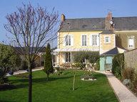 Maison à vendre F9 à La Flèche - Réf. 5012540