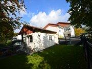Renditeobjekt zum Kauf 9 Zimmer in Saarbrücken - Ref. 6523964