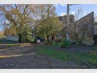 Maison à vendre F10 à Lorry-Mardigny - Réf. 6663228