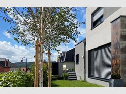 House for sale 4 bedrooms in Steinsel - Ref. 6941756
