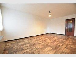 Wohnung zur Miete 2 Zimmer in Arlon - Ref. 6683708