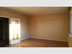Appartement à vendre F3 à Mulhouse-Europe Bassin Nordfeld - Réf. 4984124