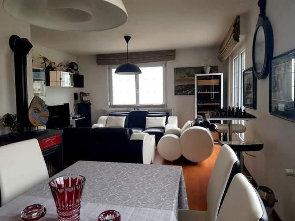 acheter maison 7 pièces 120 m² raon-l'étape photo 3