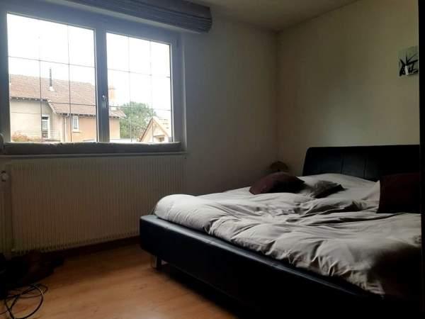 acheter maison 7 pièces 120 m² raon-l'étape photo 5