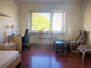 House for rent 4 bedrooms in Esch-sur-Alzette - Ref. 7150908