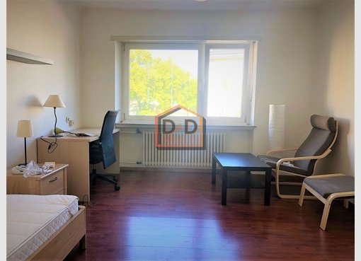 Maison à louer 4 Chambres à Esch-sur-Alzette (LU) - Réf. 7150908
