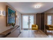Haus zur Miete 5 Zimmer in Luxembourg-Bonnevoie - Ref. 7302460