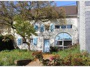 Haus zum Kauf 5 Zimmer in Schwalbach - Ref. 6585660