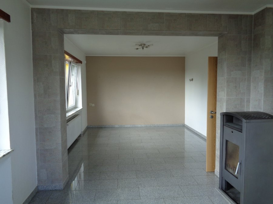Maison individuelle à louer 3 chambres à Hostert (Rambrouch)