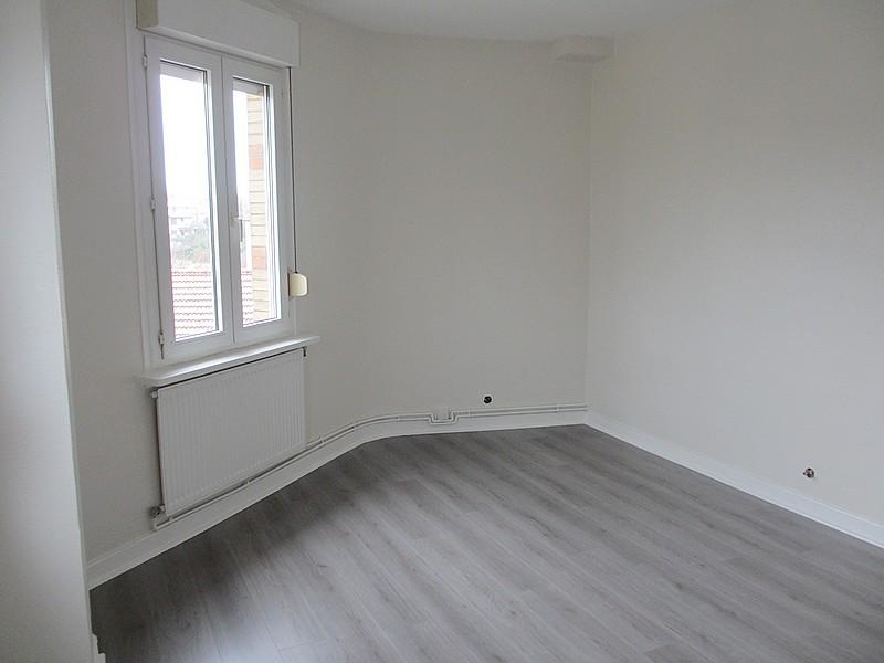 appartement louer nancy 55 m 480 immoregion. Black Bedroom Furniture Sets. Home Design Ideas