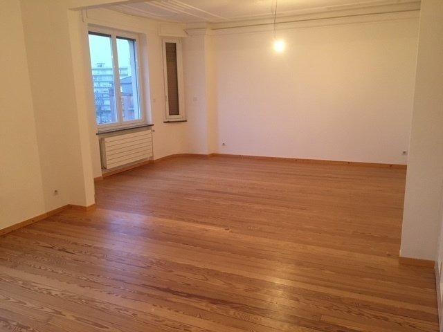 Appartement à louer F4 à Thionville-Sous Préfecture