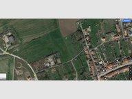 Terrain constructible à vendre à Luttange - Réf. 6696508