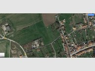Building land for sale in Luttange - Ref. 6696508
