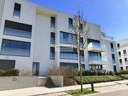 Wohnung zur Miete 2 Zimmer in Luxembourg-Cessange - Ref. 6385212