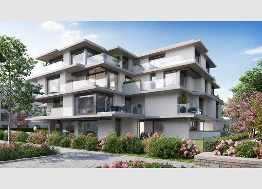 Apartment for sale 2 bedrooms in Strassen (LU) - Ref. 7106108