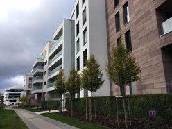 Appartement à louer 1 Chambre à Luxembourg-Merl - Réf. 6585916