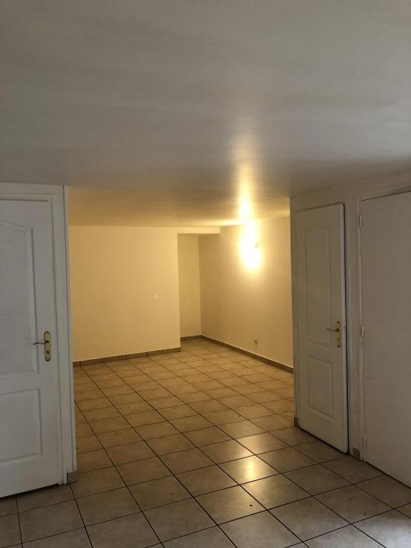 Appartement à vendre F2 à Homecourt