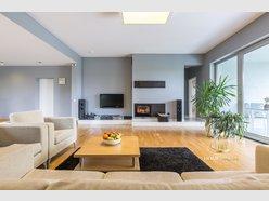Apartment for sale 3 bedrooms in Lorentzweiler - Ref. 6397500
