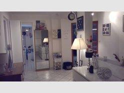 Appartement à louer F4 à Moutiers - Réf. 7196220