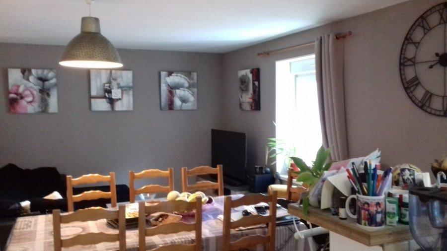 louer appartement 4 pièces 76 m² moutiers photo 2