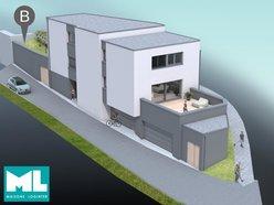 Maisonnette zum Kauf 2 Zimmer in Mertzig - Ref. 5828156