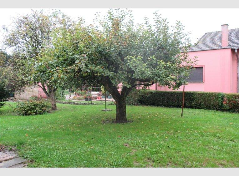 Terrain à vendre à Wittenheim (FR) - Réf. 4976188