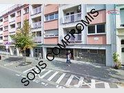 Garage - Parking for sale in Luxembourg-Bonnevoie - Ref. 6356540