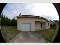 Maison à louer F5 à Laneuveville-devant-Bayon - Réf. 4984636