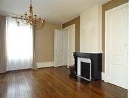 Appartement à vendre F4 à Lunéville - Réf. 6303548