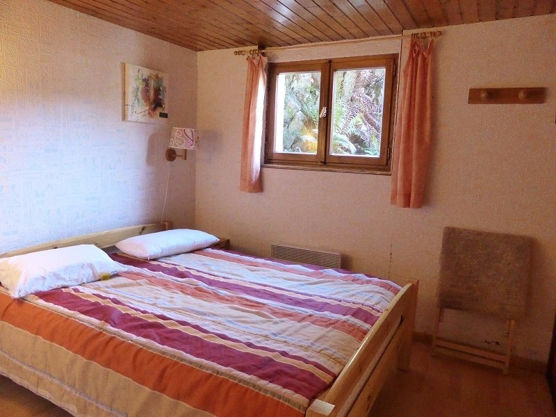 acheter chalet 5 pièces 85 m² la bresse photo 3