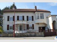 Maison à vendre F7 à Docelles - Réf. 6311740