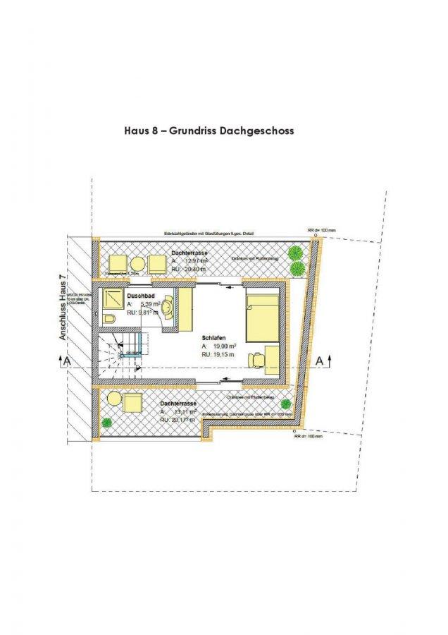 acheter maison mitoyenne 4 chambres 154.17 m² dudelange photo 4