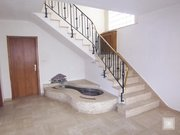 Semi-detached house for rent 4 bedrooms in Gonderange - Ref. 6709052