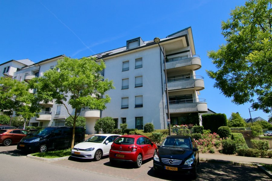 acheter appartement 2 chambres 103 m² luxembourg photo 2