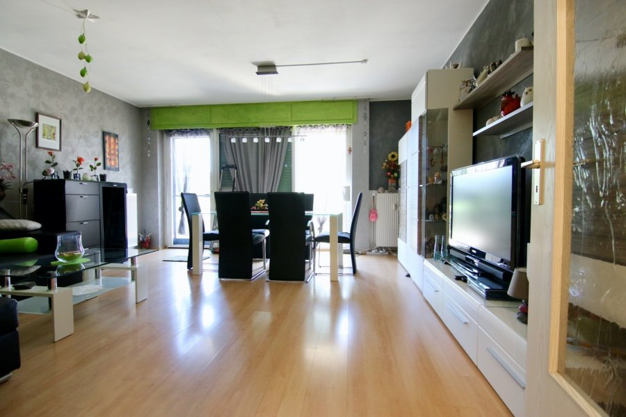 acheter appartement 2 chambres 103 m² luxembourg photo 3