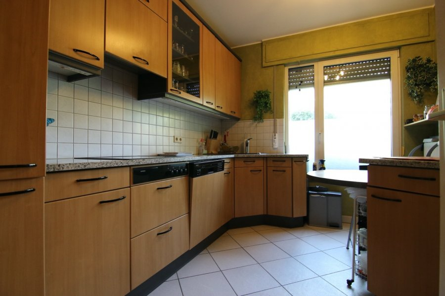 acheter appartement 2 chambres 103 m² luxembourg photo 6