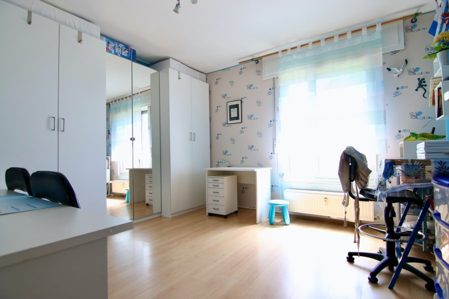 acheter appartement 2 chambres 103 m² luxembourg photo 7