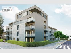 Apartment for sale 2 bedrooms in Luxembourg-Cessange - Ref. 6057788